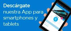 App Mi Sanitas