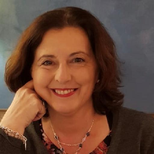 Dra. Morcillo Valle, Mercedes