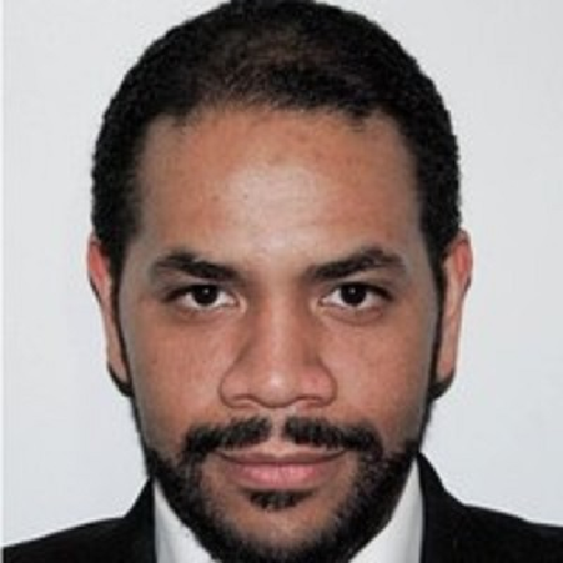 Dr. Frias Ortiz, Danny Francisco