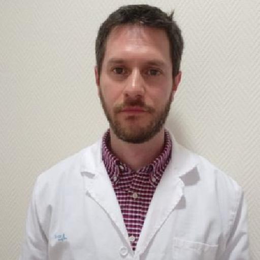 Dr. Darwich Soliva, Esteban