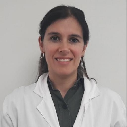 Dra. Beistegui Sagasti, Maite Ainhoa