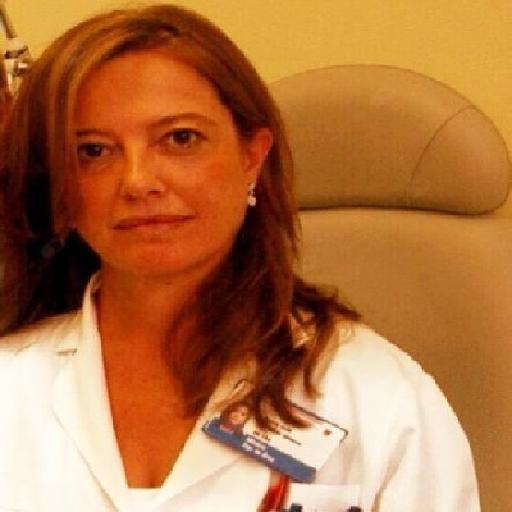 Dr. Gonzalez Gimeno, Maria Jose