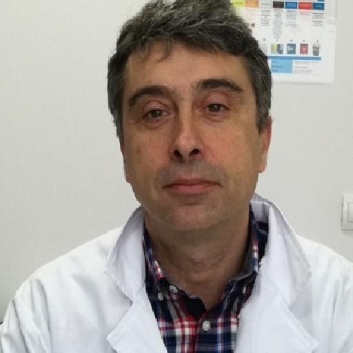 Dr. Piñeiro Posse, Vicente