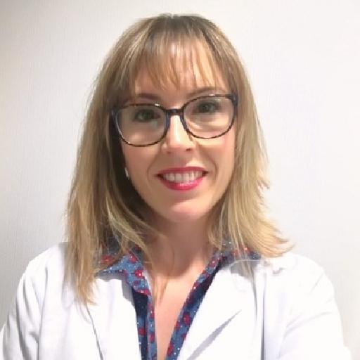 Dra. Diaz Corpas, Tania
