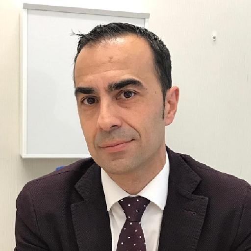Dr. Martínez Díez, José Manuel