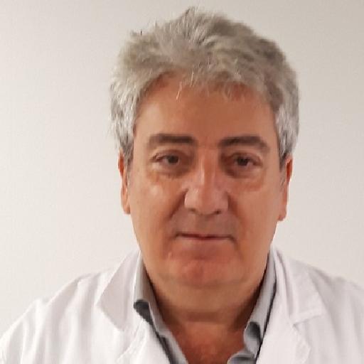 Dr. Monzon Doldan, Jesus