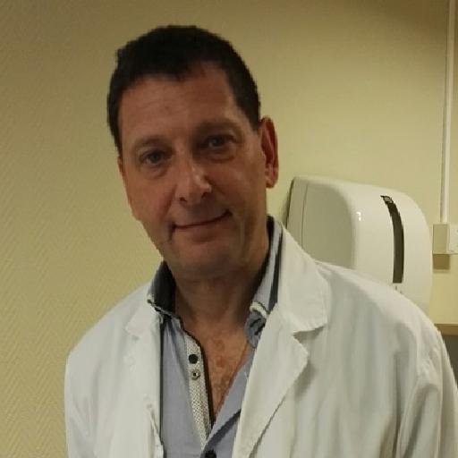 Dr. Kaplinsky , Edgardo Jaime