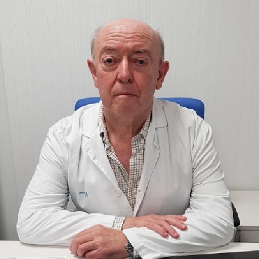 Dr. Ricart Riba, Luis