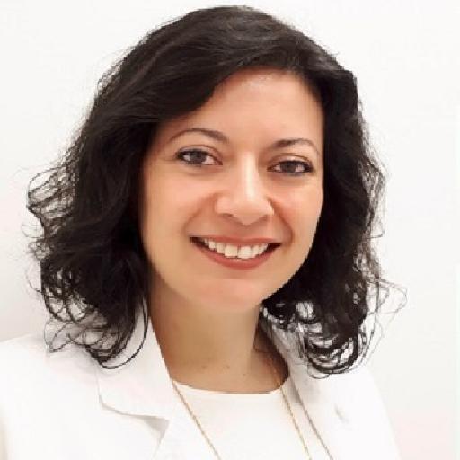 Dra. Contreras Diaz, Lena