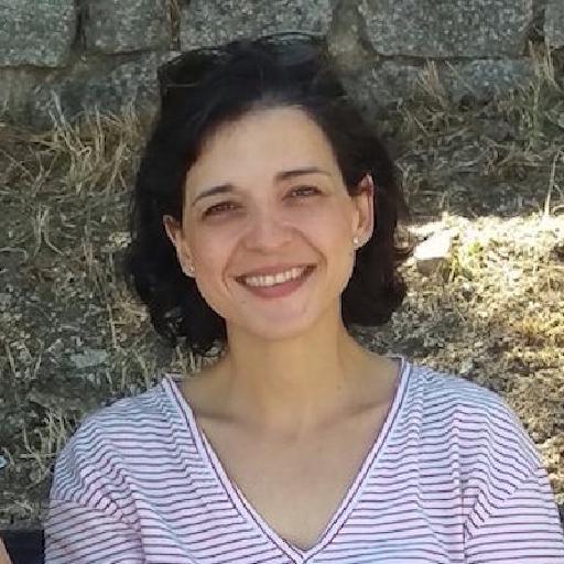 Dra. Fernandez Fernandez, Vanesa