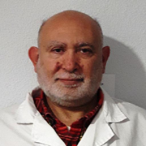 Dr. Collantes Núñez, Jorge Juan