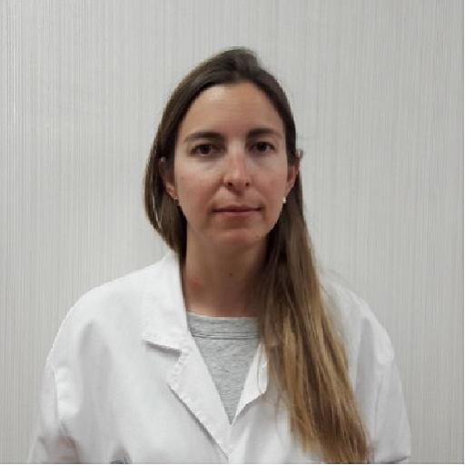 Dra. York , Elisa