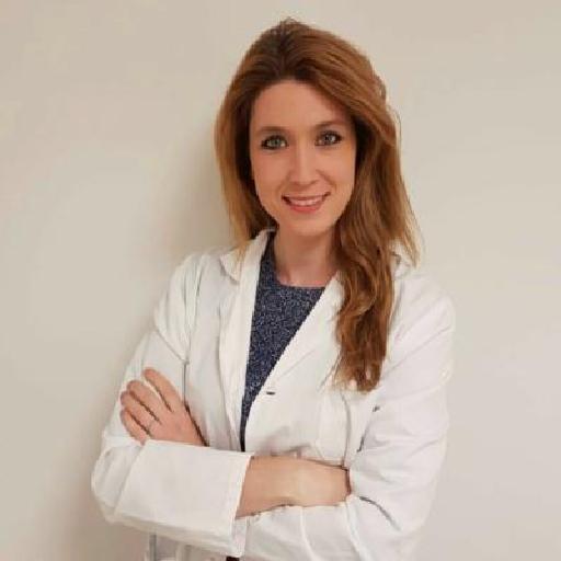 Sra. Carrasco Fernandez, Margarita Lidia