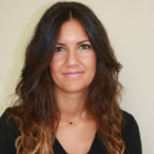 Sra. Del Real Lopez, Nadia