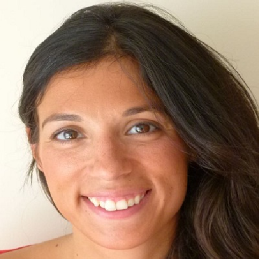 Dra. Abdel-Muti Garcia, Eishe