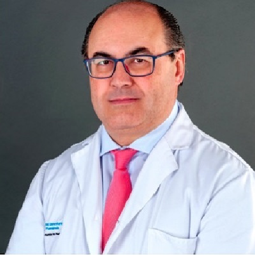 Dr. Plaza Mayor, Guillermo