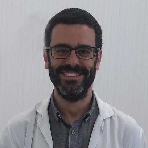 Dr. Tavio Hernandez, Eduardo
