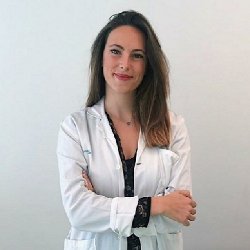 Dra. Duran Castillejo, Raquel