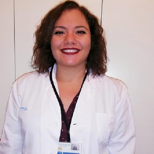 Lcda. Rodriguez Martinez, Lorena