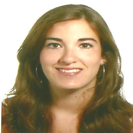 Sra. Fajardo Simon, Lourdes Marta
