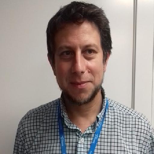 Dr. Baytelman , David Alejandro