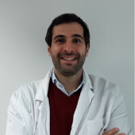 Dr. Nuñez de Armas, Joaquin