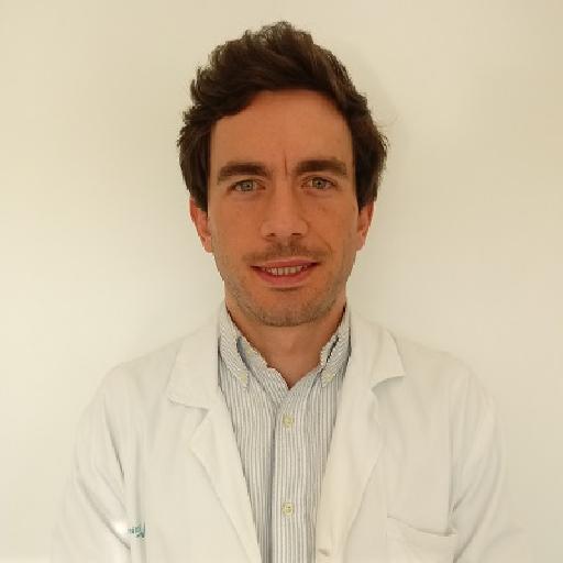 Dr. Carbonell Escobar, Rafael