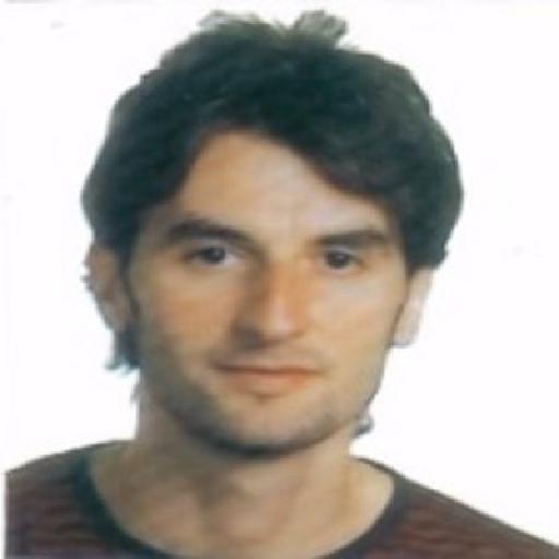 Dr. Pinto Garcia, Carlos