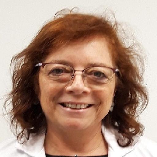 Dra. Diaz Dossi, Nilma Norma