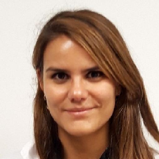 Srta Kolle Gabella, Sofia