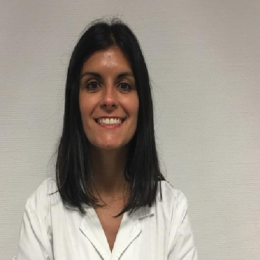Dra. Garcia Campos, Maria