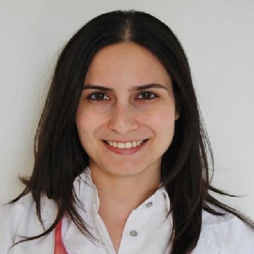 Dra. Mateu Pelaez, Ma Teresa