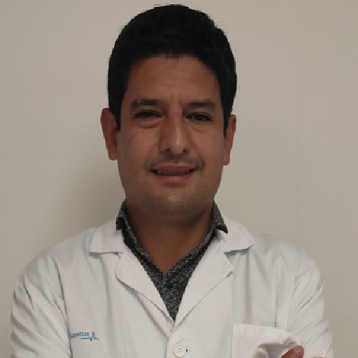 Sr. Velazquez Romo, Jose Alejandro