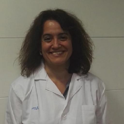 Sra. De Balanzo de Angulo, Clara