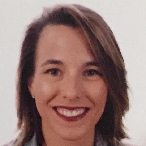 Dra. Casas Maroto, Elena