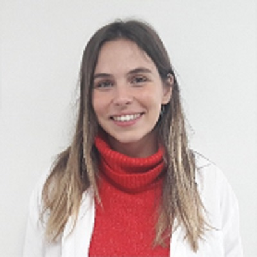 Srta Cerezo Sarmiento de Sotomayor, Elena