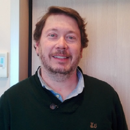 Dr. Olmo , Jose Antonio