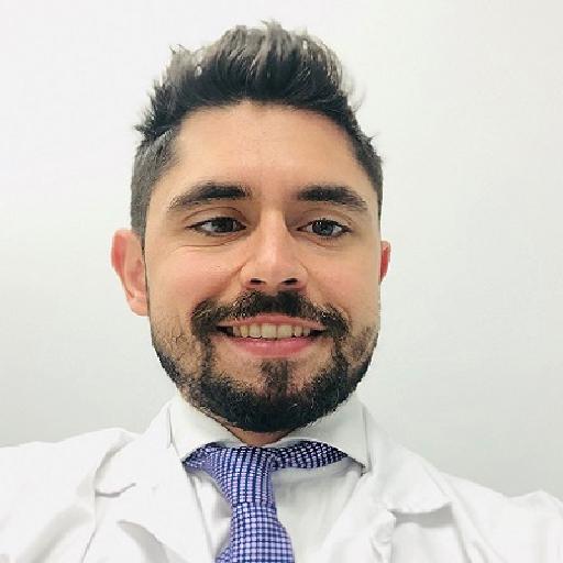 Dr. Sutil Blanco, Ángel