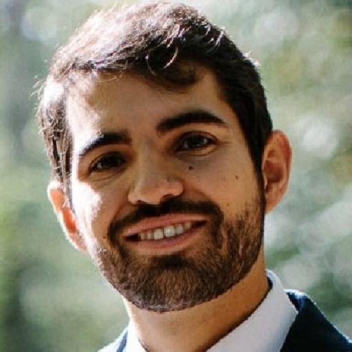Dr. Castro Acera, Jaime Ignacio