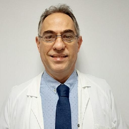 Dr. Vazquez Niebla, Juan Carlos