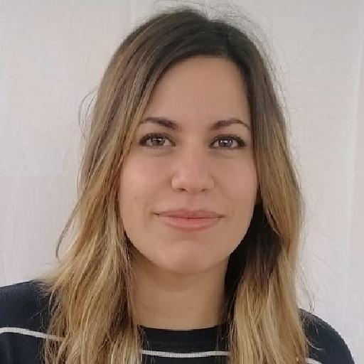 Sra. Mariño del Castillo, Veronica