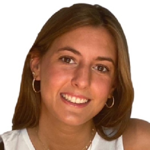 Sra. Borrega Gallego, Macarena