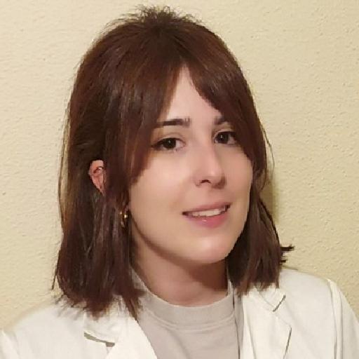 Sra. Hernandez Alfaro, Celia Ma
