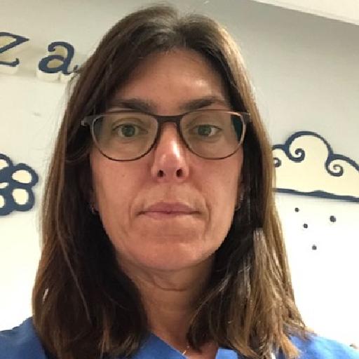 Dra. Prenz , Jeannette Andrea