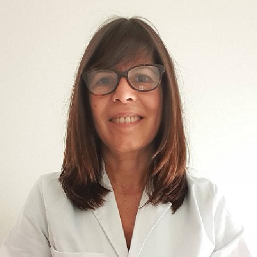 Lcda. Rodriguez Elso, Viviana Veronica