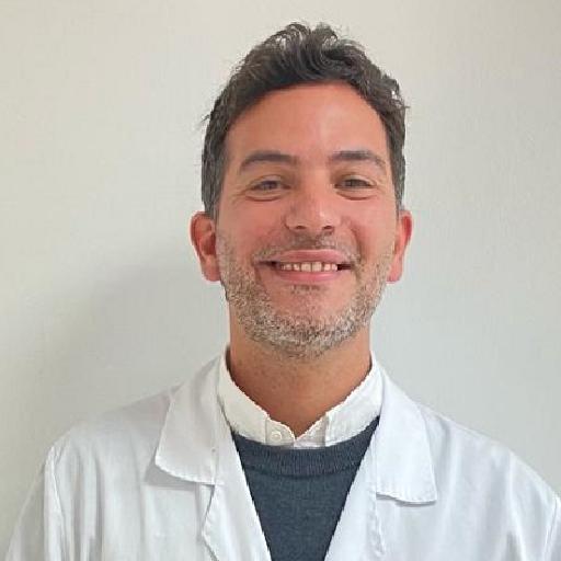 Dr. Paesano , Nahuel Eduardo