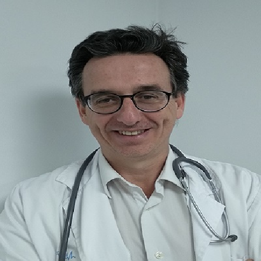 Dr. Lores Obradors, Luís José