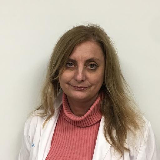 Dra. Yoldi Muñoz, María Beatriz Teresa