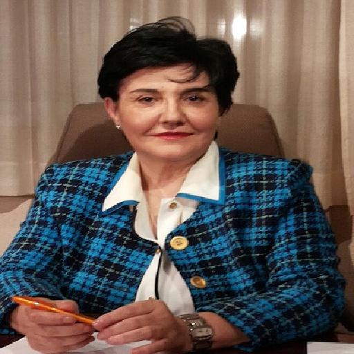 Dra. Toledo Ruiz, Eutiquiana