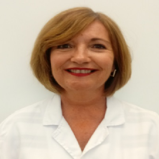 Dra. Espinosa Castelló, Ana María